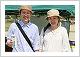 写真:天ぷら油を持参くださった皆さん2