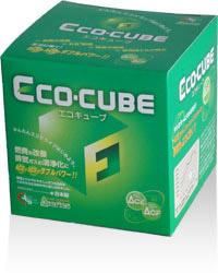 Eco Cube